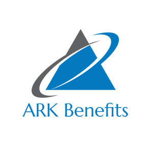 ark benefits