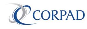 Corpad