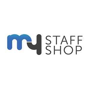 My Staff Shop